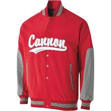 Holloway 229190 Mens Cannon Jacket Calibre Apparel