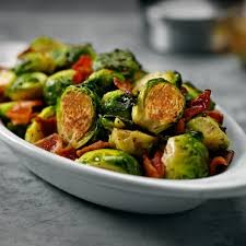 brussel sprouts ruth s chris steak house garden city garden city ny