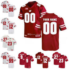 Ncaa Jerseys Custom Football Football Jerseys Ncaa Custom Football Ncaa Custom faebebcadec|2. Week 8 In London Vs