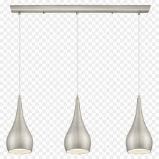 Hanging Light Pendants For Kitchen