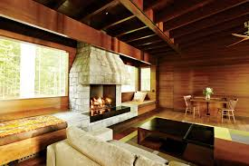 vacation als with private swimming pool gatlinburg cabin indoor bedroom bathroom cabins in tn finders keepers