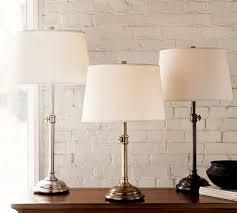 bedside lighting. exellent bedside alternate view throughout bedside lighting