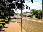 imagem de Itacurubi Rio Grande do Sul n-5