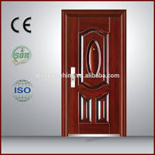 high security screen doors. Out Of This World Security Screen Doors Lowes Door Pella Storm High