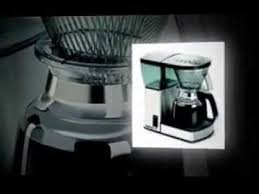 best cofee maker bonavita bv1800 8 cup coffee maker with glass carafe reviews