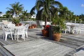 el patio motel key west torrance motels patio motel gardena