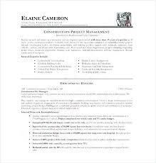 Free Resume Templates For Teachers Stunning Best Resume Samples Markedwardsteen