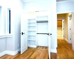 full size of small bedroom closets designs space saving for bedrooms 5 amazing ideas closet desi
