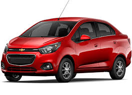 2018 chevrolet beat. fine chevrolet beat 2018 for chevrolet beat