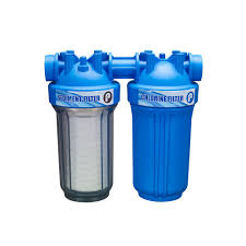 Whole house sediment water filter Backwash Gpm 10 In Whole House Chlorine Filtration Water Rakutencom Filter Sand Or Sediment Whole House Water Filters Water
