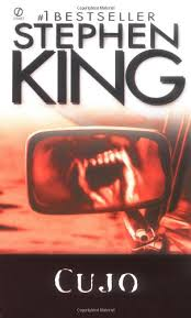 this book was awesome but so horrible cujo by stephen king amazon dp 0451161351 ref cm sw r pi dp ujiltb1vqc3ch0df