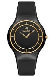 мужские часы roamer 979 809 41 55 09