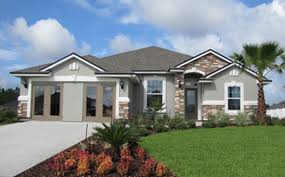 jacksonville home builders. Perfect Home New Homes In Clay County U2022 Highly Rated Schools One Of  Jacksonvilleu0027s Finest New Home Communities Spacious Elegant Designs At An Affordable  With Jacksonville Home Builders Jacksonville Florida  Remodeling