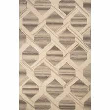 geometric pattern rugs australia floor coverings hand tufted