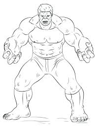incredible hulk coloring page hulk coloring pages printable color cute coloring incredible hulk coloring pages free print incredible hulk cartoon coloring
