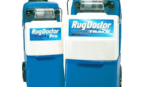 rug doctor instructions owners manuals carpet cleaning machines hardwood floor cleaner rug doctor user manual rug doctor instructions