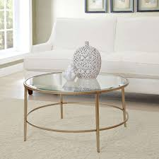 coffee tables coffee table wayfair glass in splendid round inside well known wayfair glass coffee