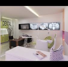 Simple Office Design Cool Pin By Carlos Anaya R On Dental Pinterest Dental Clinic And