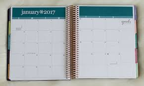 monthly planning guide moms guide to intentional monthly planning