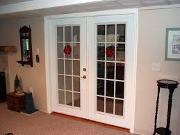 frosted interior doors inspiration and design ideas for dream intended double french remodel 9