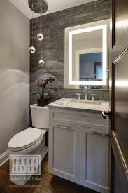 powder room furniture. Powder Room Design Ideas Expansive Office Desks Chairs Sofa Console Tables 9S Furniture
