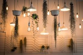 scandinavian lighting. 11 Scandinavian Lighting Tricks To Fill Your Home With Hygge | Use The Outdoor Temperature Of