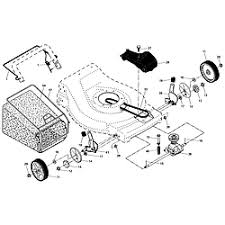 yard pro drive belt diagram all about repair and wiring collections yard pro drive belt diagram drive control yard pro drive belt diagram