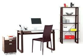 zen office furniture. Wonderful Office Zen Office Furniture Brilliant Inside Furniture U For Zen Office Furniture C