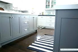 chevron kitchen rug chevron kitchen rug gray kitchen rugs would also add something fun to the chevron kitchen rug