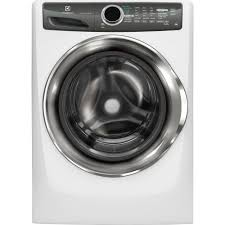 Compact Front Load Washers Whirlpool 23 Cu Ft High Efficiency Compact Front Load Washer In