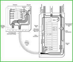 353 best electricidad images on pinterest Generator Transfer Switch Wiring Diagram gentran powerstay outdoor manual transfer switch wiring diagram wiring diagrams for generator transfer switch