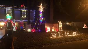 Dorothy B Oven Park Christmas Lights Hours Christmas Lights In Tallahassee 04 Exp