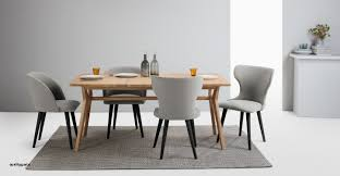 round marble kitchen table and chairs new chair extraordinary dining chairs metal best mid century od