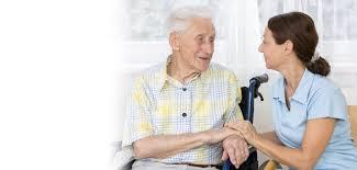 caregiver respite care services calgary miraculum homecare