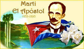 The Cuban embassy invites the children of Cuban residents to participate in  a contest about Jose Marti | CUBADIPLOMATICA