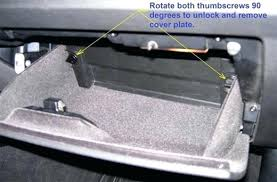 e34 fuse box location bmw layout smart diagram photos videos wiring e34 fuse box removal full size of e34 fuse box diagram electrical problems how to solve them easy location wiring