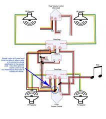 street glide radio wiring diagram image harley speaker wiring diagram harley home wiring diagrams on 2011 street glide radio wiring diagram