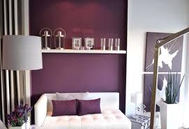 plum living room furniture grey