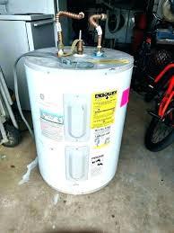 ge hybrid water heater ge hybrid water heater smart manual hot repair class action lawsuit