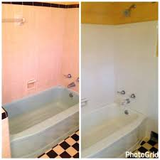 reglaze bathtub cost reglazing bathtub cost toronto reglaze bathtub cost nyc reglaze bathtub