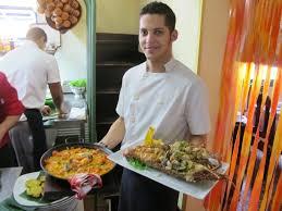n food cultural trips n food server cultural trips