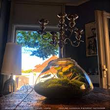 Nachtkastje Tafellamp Led Verlichting Lamp Ikea Diy Floating