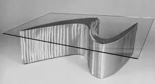 Modern Glass Coffee Table Designs,Modern Glass Coffee Table Designs,Coffee  Table: Coffee