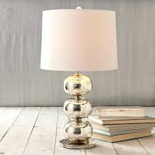 large glass table lamp full size of bedroom mercury base table lamp mercury glass table lamp