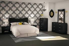 traditional furniture traditional black bedroom. Bedroom With Black Furniture Wallpaper Decoration Plus Exciting Modern Storage Ideas And Traditional