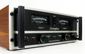 vintage sony receiver. vintage sony receiver