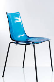 polycarbonate furniture. Styles Polycarbonate Furniture