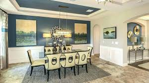 chandeliers rectangular glass drop chandelier contemporary rectangular chandelier contemporary dining room with pottery barn glass