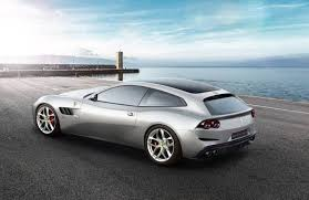 2018 ferrari models. beautiful 2018 ferrari gtc4lusso and 2018 ferrari models