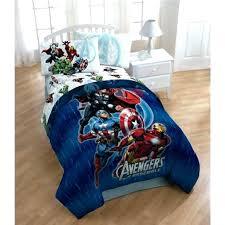 marvel bed set avengers twin bed set stylish avengers bedding set full avengers bedding set full avengers avengers twin avengers twin bed set